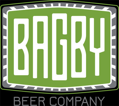 Bagby Beer Co. Picture