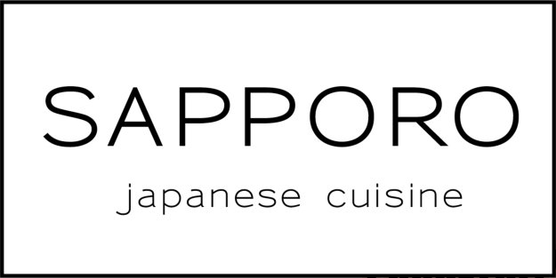Sapporo Japanese Restaurant Picture