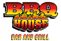 BBQ House Bar & Grill Picture