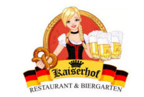 Kaiserhof German American Restaurant Picture