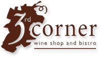 The 3rd Corner Wine Shop & Bistro Picture
