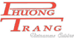 Phoung Trang Picture