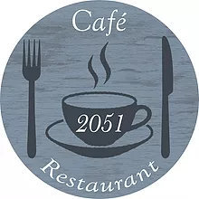 2501 Cafe Picture