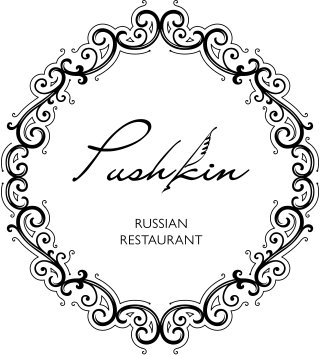 Pushkin Picture