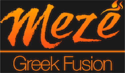 Meze Greek Fusion Picture