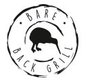 Bare Back Bar & Grill Picture