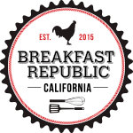 Breakfast Republic Picture