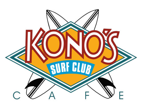 Konos Cafe Picture