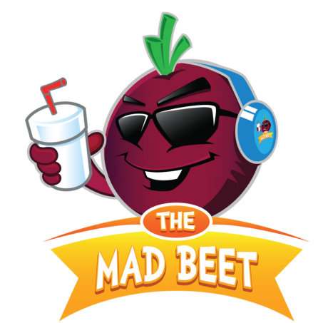 The Mad Beet Picture