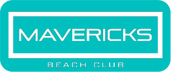 Mavericks Beach Club Picture