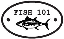 Fish 101 Leucadia Picture