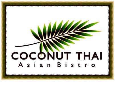 Coconut Thai Asian Bistro Picture