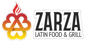 Zarza Latin Food and Grill Picture