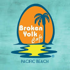 Broken Yolk Cafe - Pacific Beach Picture