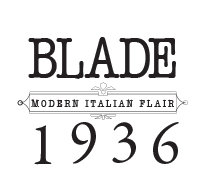 Blade 1936 Picture