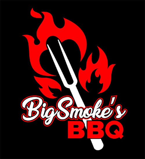 Bigsmoke's BBQ Picture