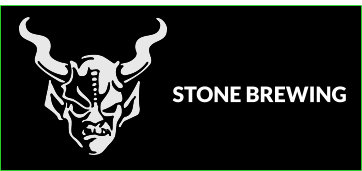 Stone Brewing World Bistro and Gardens Picture