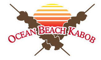Ocean Beach Kabob Picture