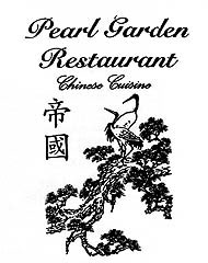Pearl Garden Chinese Restaurant Picture