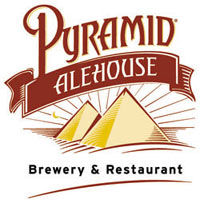 Pyramid Alehouse Brewery and Restaurant Picture