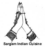 Sargam Indian Cuisine Picture
