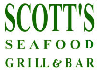 Scott's Seafood Grill and Bar Picture