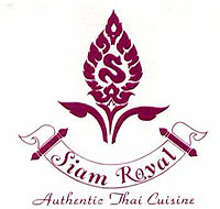 Siam Royal Authentic Thai Cuisine Picture