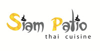 Siam Patio Thai Cuisine Picture