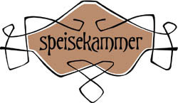 Speisekammer German Restaurant and Bar Picture