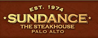 Sundance The Steak House Picture