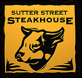 Sutter Street Steakhouse Picture