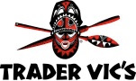 Trader Vic's Picture