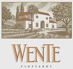 The Restaurant at Wente Vineyards  Picture