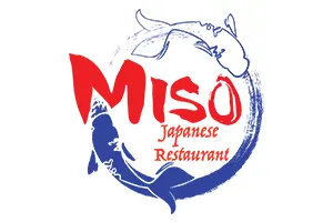 Miso Japanese Cuisine Picture