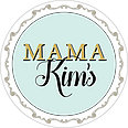 Mama Kims Eats Picture