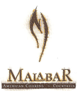Malabar American Cooking Picture