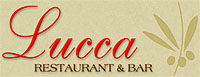 Lucca Restaurant & Bar Picture