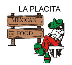 La Placita Dos Mexican Restaurant Picture