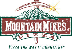 Mountain Mike's Pizza Picture