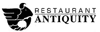 Antiquity Restaurant Picture