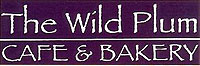 Wild Plum Cafe, Bistro & Bakery Picture