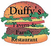 Duffy's Tavern and Family Restaurant Picture
