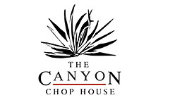 The Canyon Chop House Picture