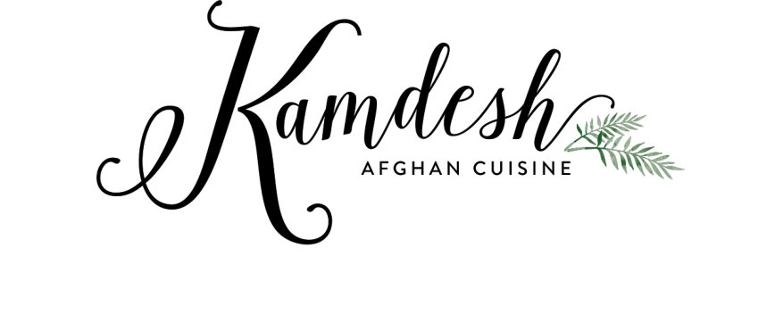 Kamdesh Afghan Kabab House Picture