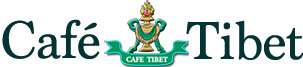 Cafe Tibet Picture