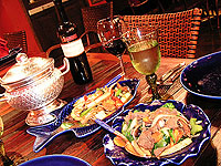 Chantara Thai Cuisine  Picture