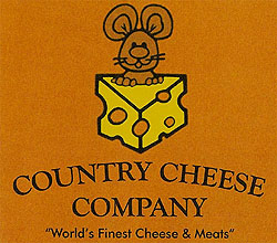 Country Cheese Company Picture