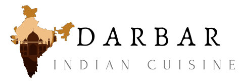 Darbar Indian Restaurant Picture