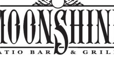 Moonshine Patio Bar & Grill Picture