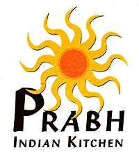 Prabh Indian Kitchen Picture